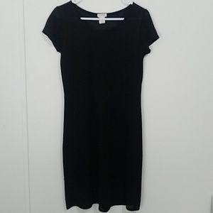 J Crew Rayon Cover Up Dress